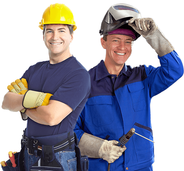 Garage Door Repair Service Near Me